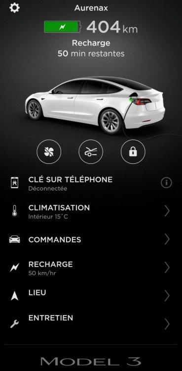 Screenshot_20210324-201925_Tesla.thumb.jpg.335548233fb4fc684e6fcacfe090f8cd.jpg
