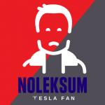 Noleksum