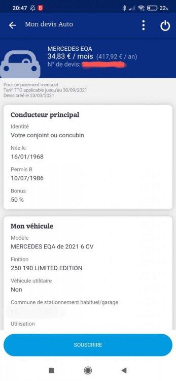 25436111_Screenshot_2021-04-10-20-47-08-332_com.macif.mobile.application.android2.thumb.jpg.7ac4f192de6da6ce95a8f720457bd5ec.jpg