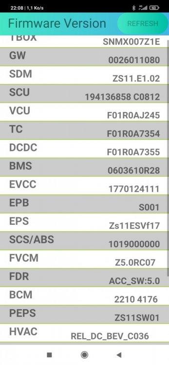 Screenshot_2021-04-02-22-08-51-422_com.mg.zs.mgzsev.jpg