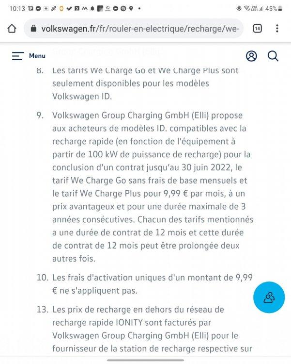 Screenshot_20210425-101312_Chrome.jpg