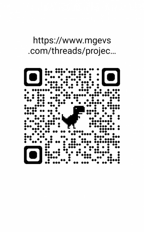 chrome_qrcode_1617443066688.png