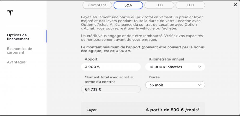LOA-Site-Tesla.png