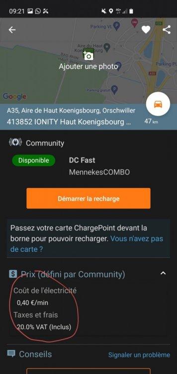 Screenshot_20210511-092101_ChargePoint.thumb.jpg.2b5f2a026e8b9303982f6f0ac940dd4e.jpg