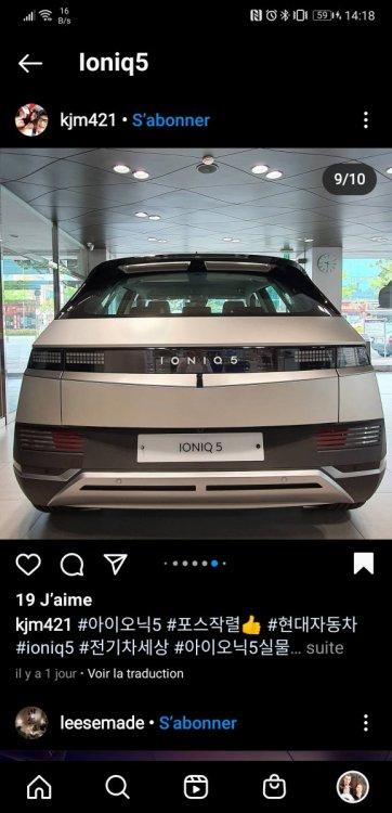Screenshot_20210511_141823_com.instagram.android.jpg