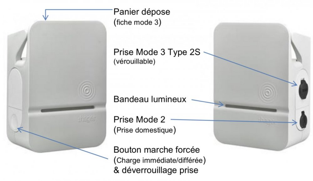 18D2BC2C-BFB2-4555-9D09-4F7504182B9E.jpeg