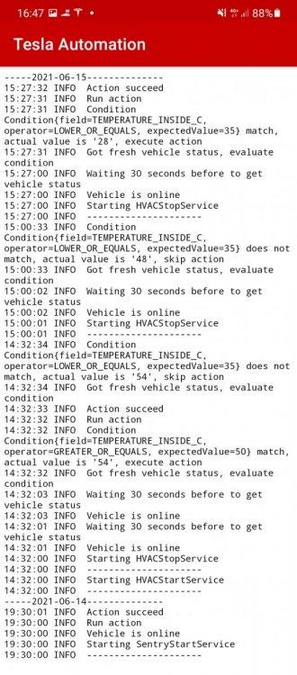 Screenshot_20210615-164757_Tesla Automation.jpg
