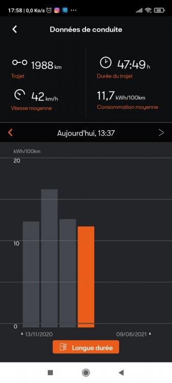 Screenshot_2021-06-09-17-58-53-638_com.seat.connectedcar.mod2connectapp.jpg