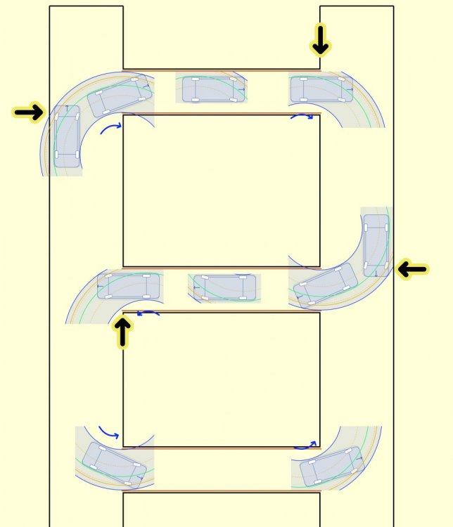 TM3 plan parking forum APb2.jpg