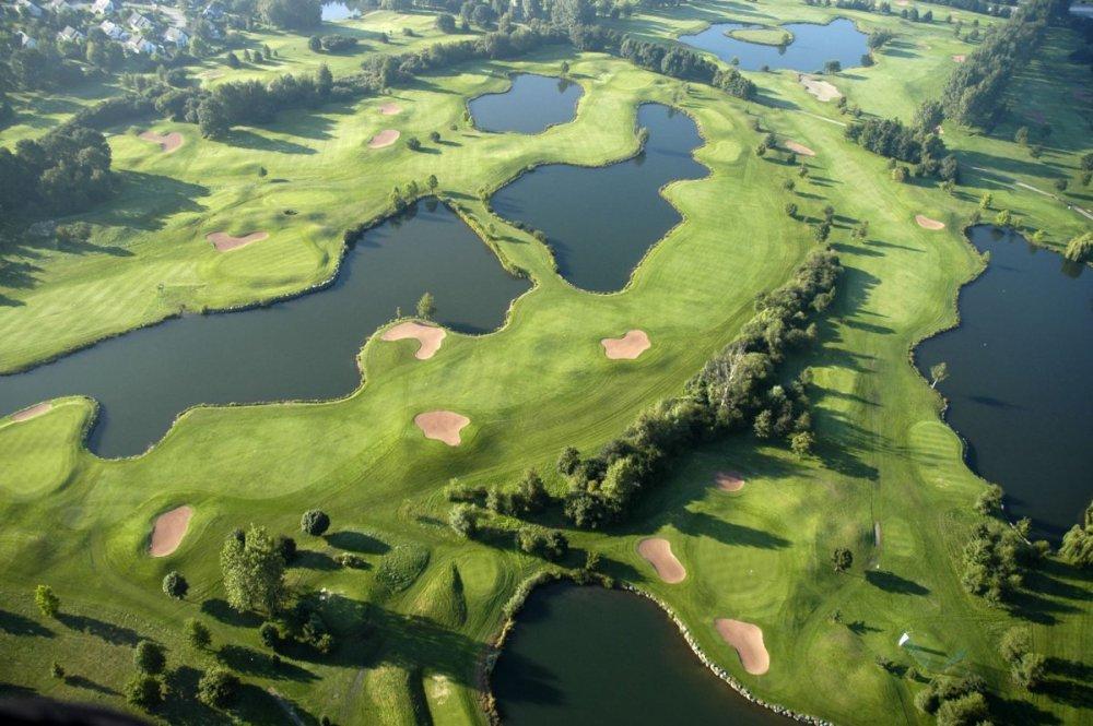 Golf-de-La-Wantzenau-Vue-aerienne-du-parcours-.thumb.jpg.d8e4cf34d12f6bccd82ab8c727b467a8.jpg