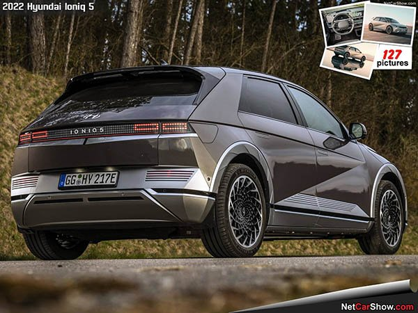 Hyundai-Ioniq_5-2022-1600-23.jpg.97b3492bd56ae7ff09f931942ec70e02.jpg