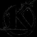 kickdrou