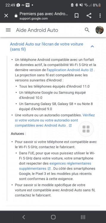 Screenshot_20210715-225000_Chrome.jpg