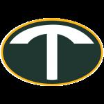 Tzoreol