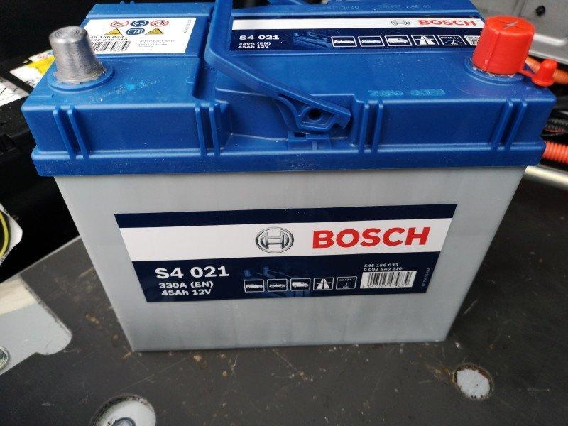 Bosch S4 021.jpg