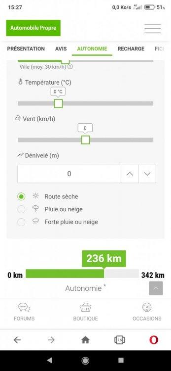 Screenshot_2021-09-08-15-27-56-927_com.opera.browser.jpg