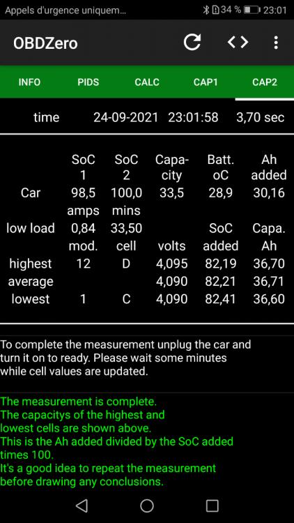 Screenshot_20210924-230159.thumb.png.51e89e01a19644097c197ea8c527c149.png