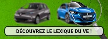 Lexique AP